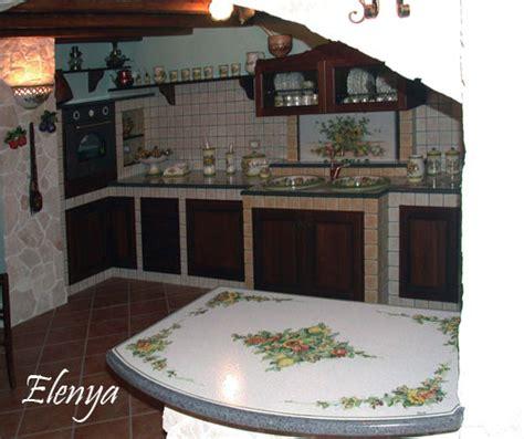 giorgi casa cucine le cucine di giorgi casa in muratura con camino idee