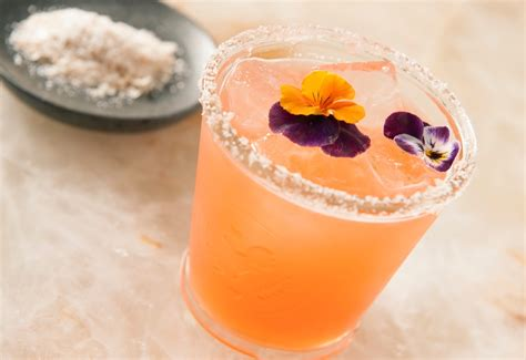 5 fabulous tequila recipes nationaltequiladay dirty and