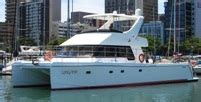 party boat durban new years eve party boat cruise durban