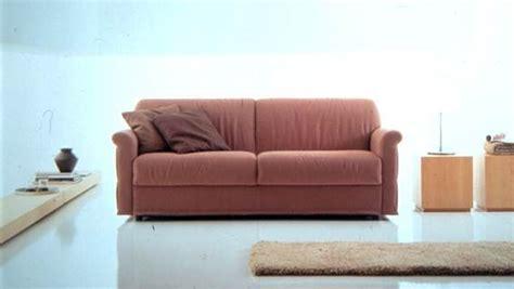 sally sofa sally sofa mjob blog