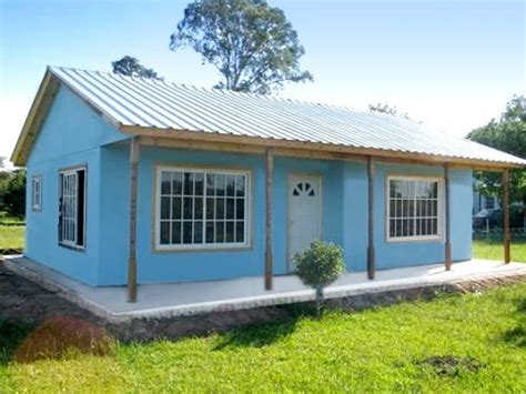 casas en argentina viviendas roca casas prefabricadas