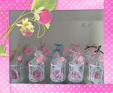decoration bapteme fille papillon id 233 es de d 233 coration et de mobilier pour la conception de la
