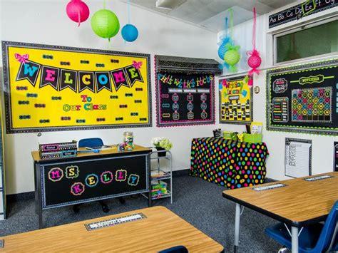 chalkboard paint ideas for classroom 17 best ideas about black chalkboard on black