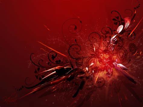 spectacular cinema  digital artworks
