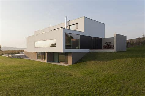 house p house p frohring ablinger architekten archdaily