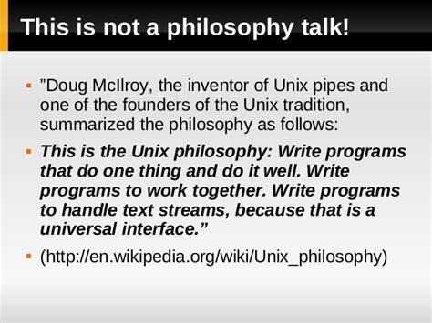 video tutorial unix unix tutorial
