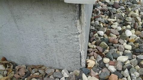 superior walls foundations internachi inspection forum