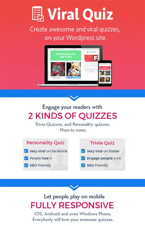 design quiz buzzfeed wordpress viral quiz buzzfeed quiz builder review