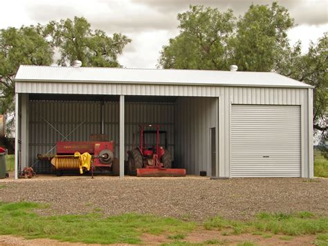 Farm Shed Designs by Industrial And Commercial Sheds Shed Master Sheds