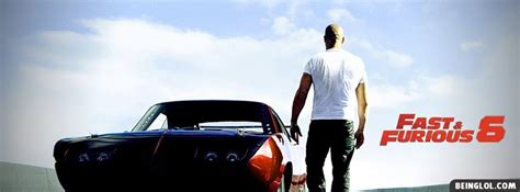 fast and furious on facebook living savior jesus redeemer facebook cover timeline