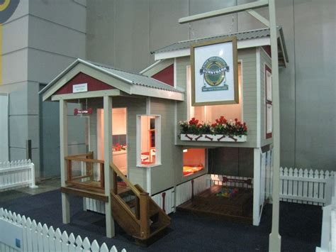 puppy dog house 25 best ideas about outdoor dog houses on pinterest outdoor dog luxury dog house