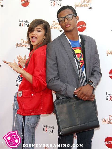 trevor jackson one girl 140 best images about cute couples on pinterest follow