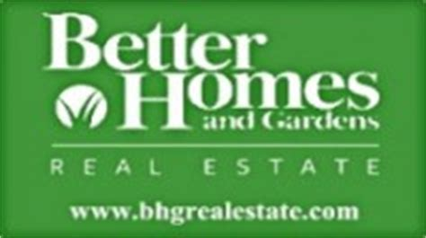better homes and gardens real estate expands to tennessee