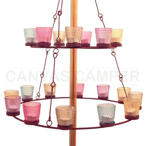 Hanging Tea Light Chandelier Related Image Candle Chandelier Hanging Votive Tea Light Holder Chandeliers