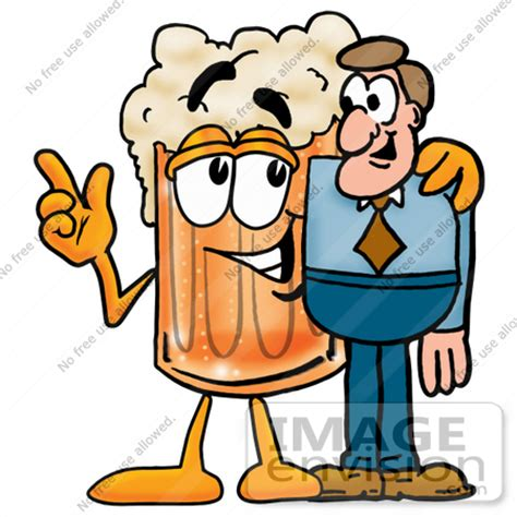 cartoon drinking alcohol lager clipart clipart panda free clipart images