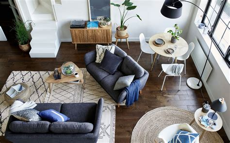 living room decorating ideas   decorate  small