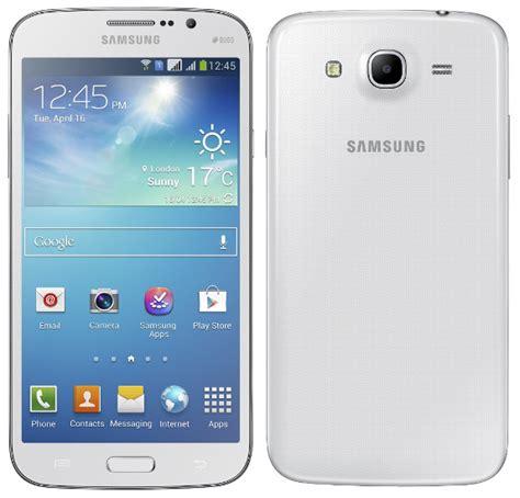 Harga Samsung S9 Biasa harga samsung galaxy mega spesifikasi lengkap 2016