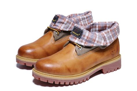 where to buy timberland boots mens timberland classic