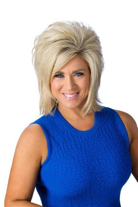 17 best images about long island medium on pinterest 17 best images about theresa caputo la medium on