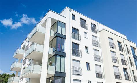 Immobilie Als Kapitalanlage Sinnvoll 4136 by Die Eigentumswohnung Als Kapitalanlage Vor Und Nachteile