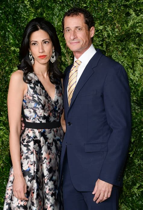 anthony weiner wife why anthony weiner s sexting should worry every parent
