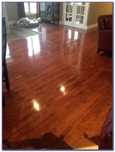 steam cleaning oak floors flooring home design ideas a8d7rrpjno88945
