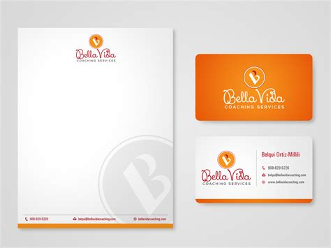 Home Design Ideas Pakistan by Letterhead Design By Owaisias Letterhead Design Design