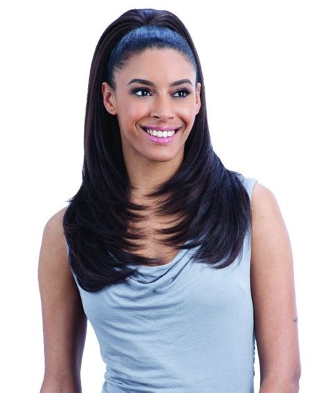 secure tress weave secure tress secure tress the healthier no sew no glue
