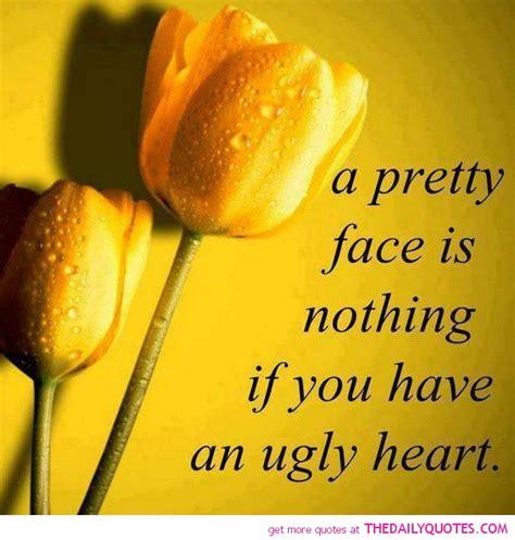 Pretty Quotes Beautiful Quotes Quotesgram