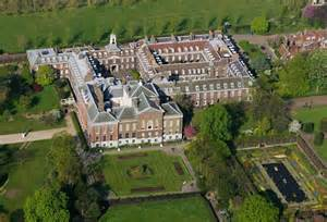 kensington palace apartment 1a kate and william s kensington palace home in london apartment 1a big ben chelsea flower and