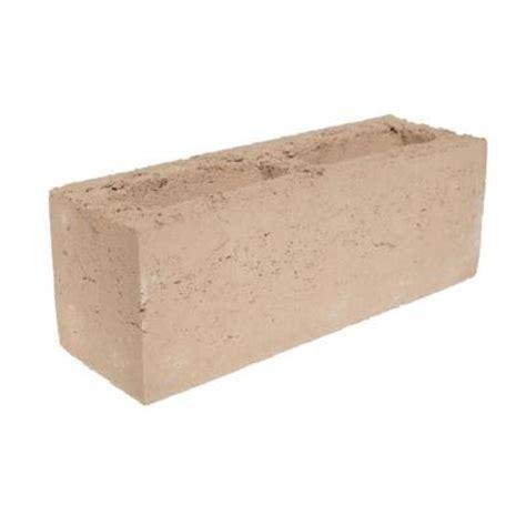 cinder block home depot price images