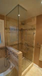 Stand Up Shower Best 20 Stand Up Showers Ideas On Master