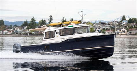 cutwater boats with outboards ranger tugs and cutwater boats factory direct pricing