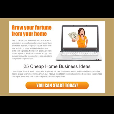 Small Business Ideas From Home Without Investment Small Business Ideas From Home Without Investment 28