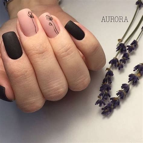 most popular color for pedicure 30 most popular spring nail colors of 2017 summer