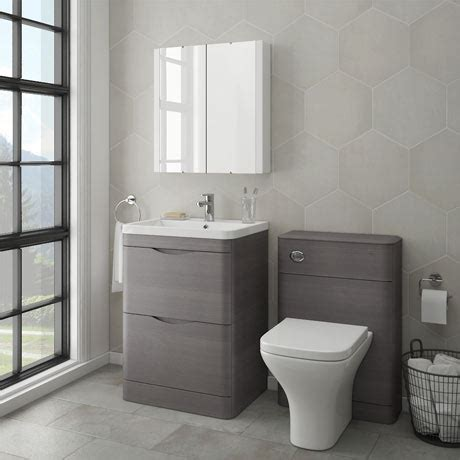 Toilet And Sink Vanity Units by Vanity Units With Toilet And Sink 1001 Best Makeup