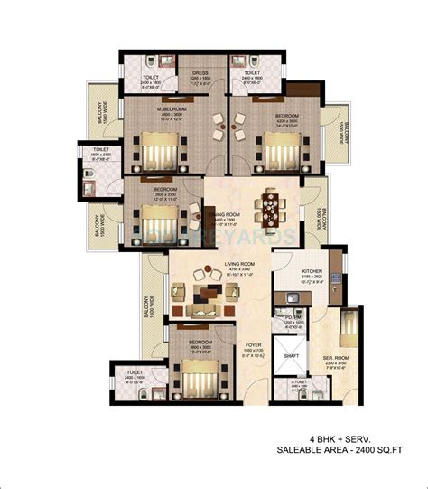 450 square foot apartment 100 450 square foot apartment 11 small house plans