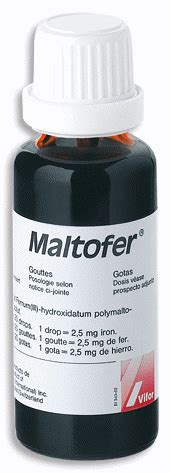 Maltofer Chewable Tablet advanced image search results mims malaysia