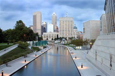 paddle boats canal indianapolis 17 best images about landscape waterfront on pinterest