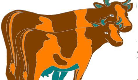 memorias de una vaca 8434837455 memorias de una vaca
