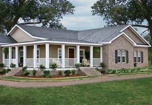 Who Makes The Best Modular Homes triple wide manufactured homes 16 photos bestofhouse
