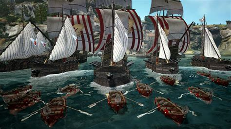 black desert online fishing boat accessories black desert online upcoming update introduces naval