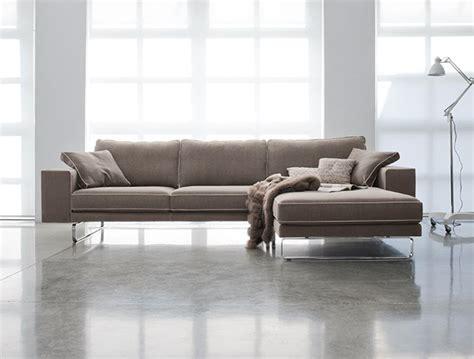 divani doimo catalogo catalogo divani doimo in pelle