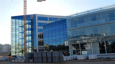 nuova sede regione puglia regione puglia la finanza negli uffici nel mirino