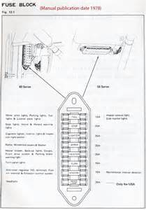fuse block diagram for 78 fj40 ih8mud forum