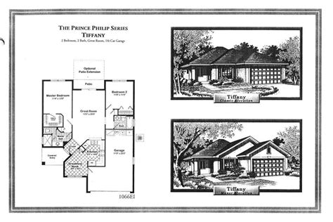 kings ridge clermont fl floor plans kings ridge clermont fl floor plans re max results kings