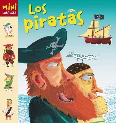 coleccion mini larousse los 8480169583 nuestros cuentos favoritos colecci 243 n mini larousse mis trucos para educar