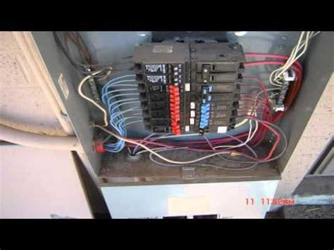 dual capacitor vs single capacitor fan switch single capacitor fan switch vs dual capacitor the knownledge