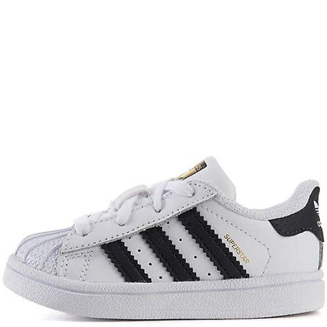 toddler adidas shoes adidas superstar toddler white sneaker shiekh shoes
