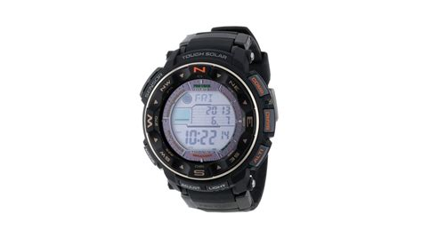 best rugged mens watches top 6 best cyber monday deals on watches heavy